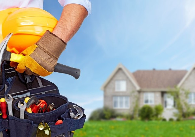 Why-Should-I-Hire-a-Professional-Contractor