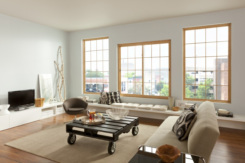 What You Need To Know Before Buying Replacement Windows